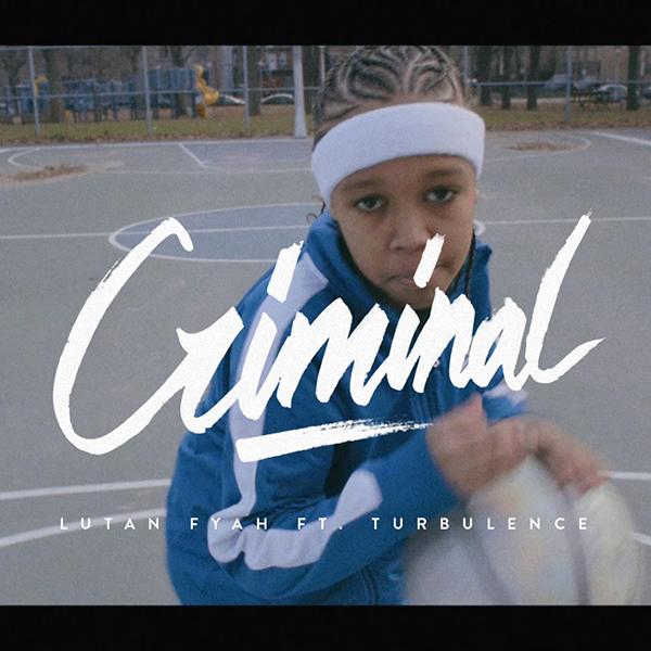 CriminalFrame2